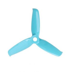 Gemfan Flash 3052 Kék Propeller