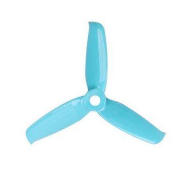 Gemfan Flash 3052 Kék Propeller