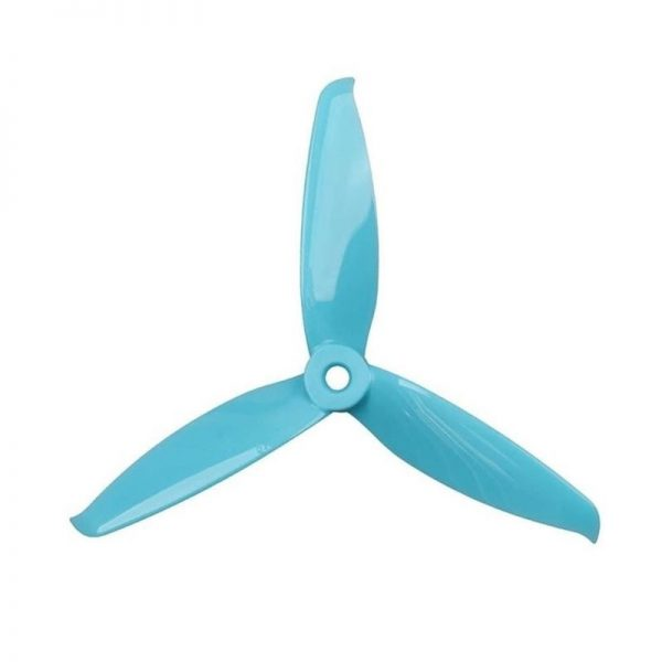 Gemfan Flash 5152S Kék Propeller