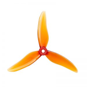 Gemfan Hurricane 51499 Whisky Propeller