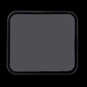 Camera Butter ND 16 Filter (Gopro Hero 5/6/7-hez)