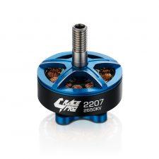 Hobbywing XRotor 2207 2650kV 4-5s FPV Motor
