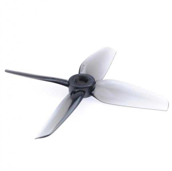 HQ Prop 2.9X2.9X4 Szürke propeller