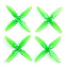 HQ Prop T3.1X3X4 Zöld propeller