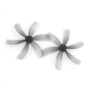 HQ Durable Prop T63MMX6 Szürke propeller
