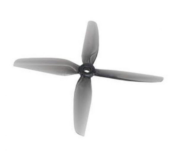 HQ Prop 4.8X3.4X4V1S Szürke propeller