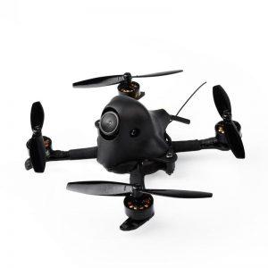 Humquad HX100 100MM FPV drón (EU LBT)
