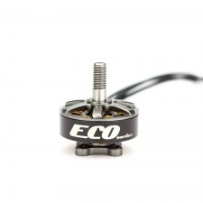 Emax ECO 2306 6S 1700KV Brushless Motor