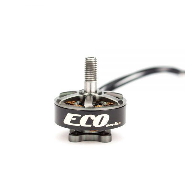 Emax ECO 2306 6S 1700KV Brushless Motor