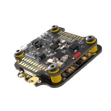 Speedybee F7 Stack ( F7 fc / Blheli32 45A 6s esc)