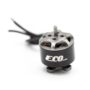 Emax ECO 1106 2-3S 4500KV Brushless Motor