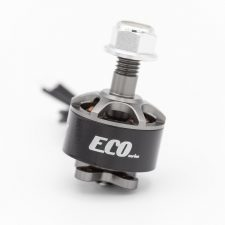 Emax ECO 1407 2-4S 3300KV Brushless Motor