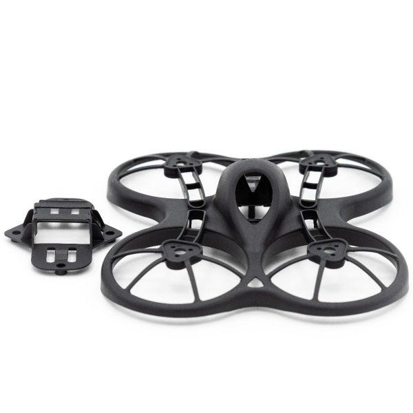 Emax Tinyhawk S Drón váz