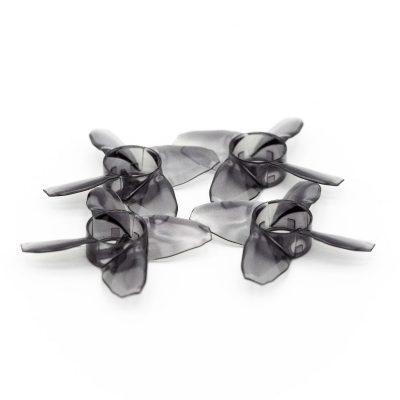 Emax Tinyhawk S 4 Lapátos Fekete propeller
