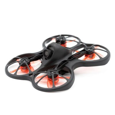 Emax TinyHawk S 1-2 s FPV Drón