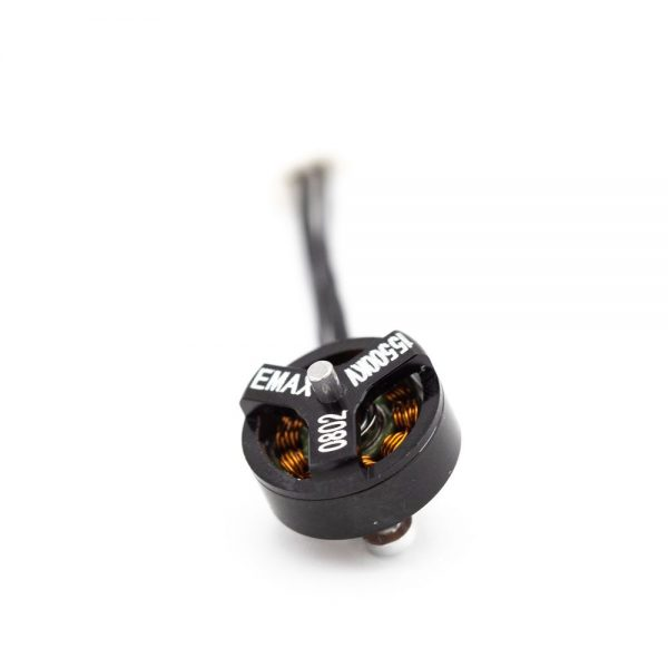 EMAX 0802 TinyHawk S tartalék motor