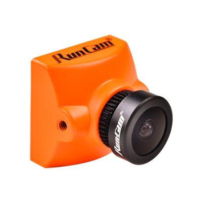 RunCam Racer 2 1.8 mm