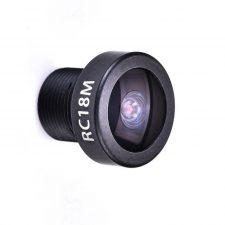 Runcam RC18M 1.8mm Lencse