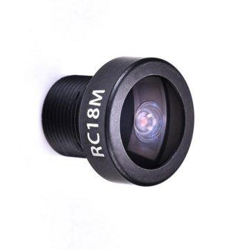 Runcam RC18M 1.8mm Lencse ( Kompatiblis: Runcam Racer 3/5)