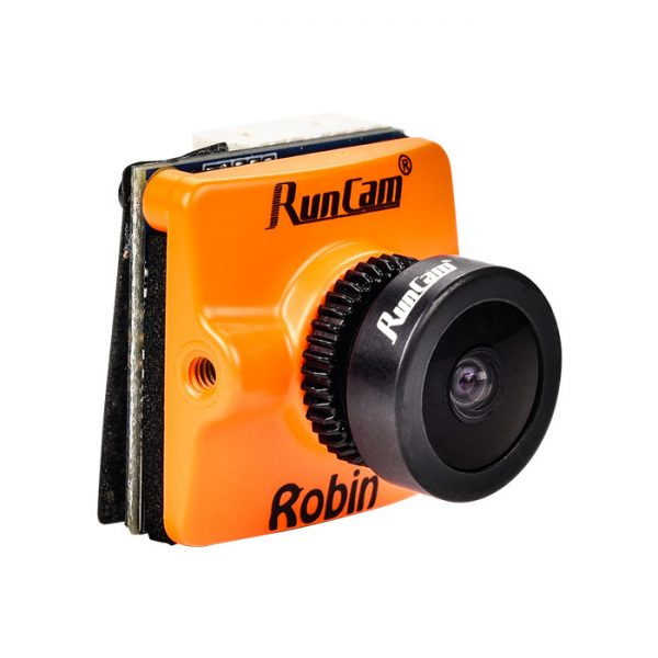 RunCam Robin 2.1 mm