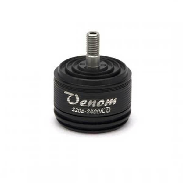 Brotherhobby Venom 2206 2400KV 4s Motor