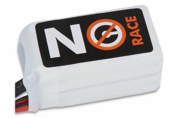 SLS NOC RACE 1550mAh 4S1P Lipo