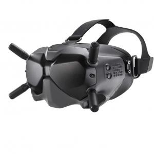 DJI HD FPV szemüveg