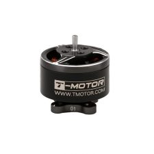 T-Motor F1507 3800KV (no shaft) Motor|T-Motor F1507 3800KV (no shaft) Motor