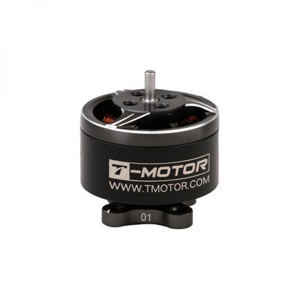 T-Motor F1507 3800KV (no shaft) Motor T-Motor F1507 3800KV (no shaft) Motor
