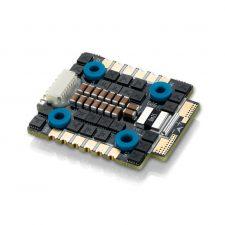 Hobbywing XRotor 40A 3-6s FPV 4in1 ESC BLHeli 32 (20x20)